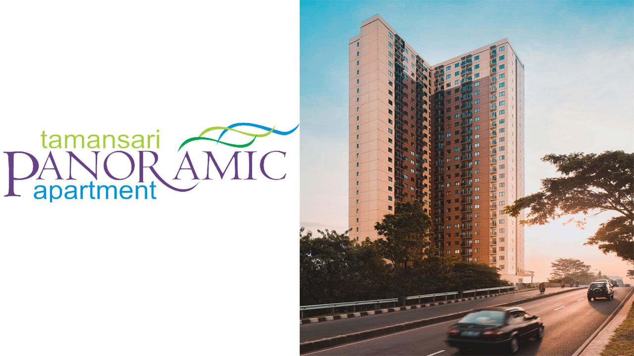 Apartemen-tamansari-panoramic-bandung