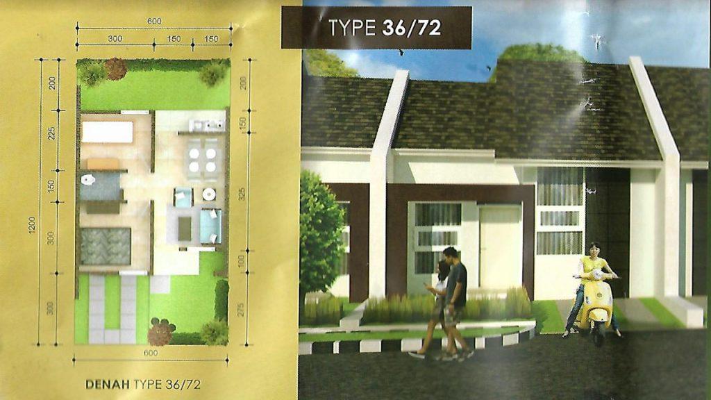 Tipe-36-prima-swarga-residence