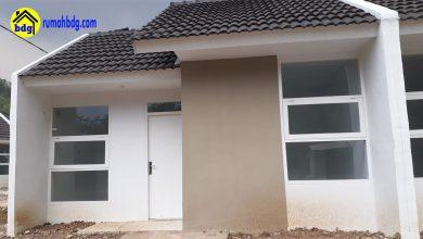 perumahan-prima-swarga-residence-bandung