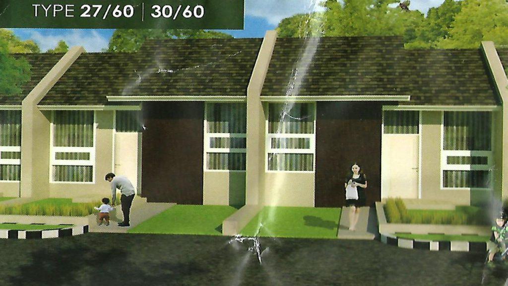 tipe-27-30-prima-swarga-residence